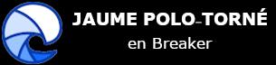 jaume polo torne breaker
